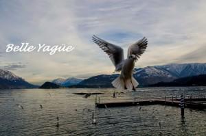Foto: Belle Yagüe