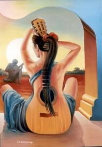 mujer+y+guitarra[1]