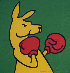 boxing-kangaroo_70381459