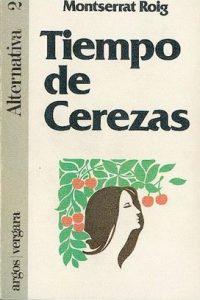 tiempo_de_cerezas_libro